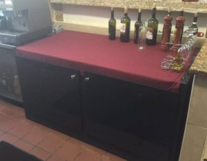 furniture wooden restauration in orlando florida