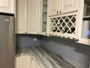 kitchen furniture hand made orlando florida