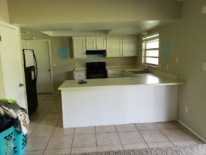 kitchen renovate orlando florida - j and j enterprises fl