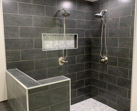 bathroom restoration orlando florida j and j enterprises