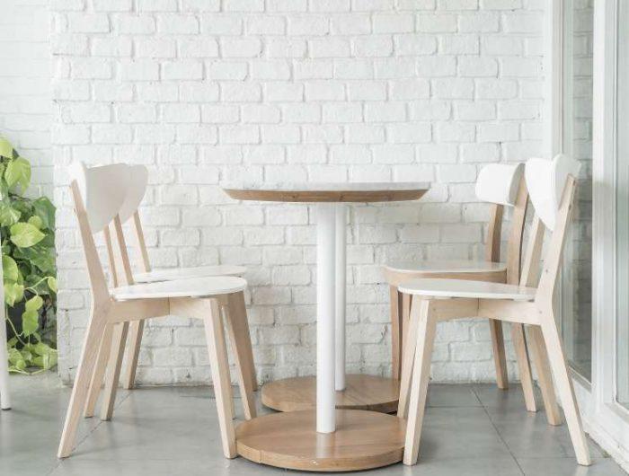 wooden-furniture-florida-j-and-j-enterprises-fl